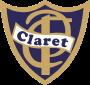 Colegio Padre Claret